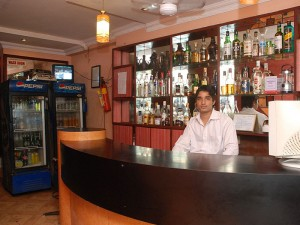 Picnic-Bar-Restaurant-Goa-5