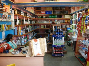 Picnic-Liquor-Mart-Goa-1